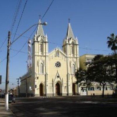 Alegrete Rio Grande do Sul fonte: pbs.twimg.com