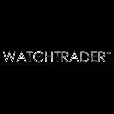 Watchtraders | Social Profile