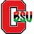 BSU_Cornell