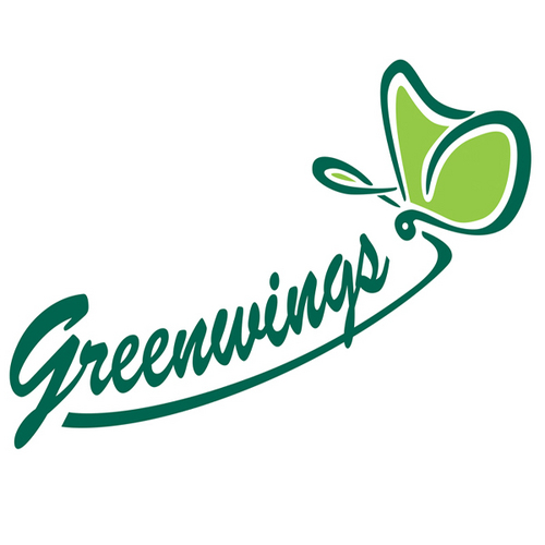 Greenwings
