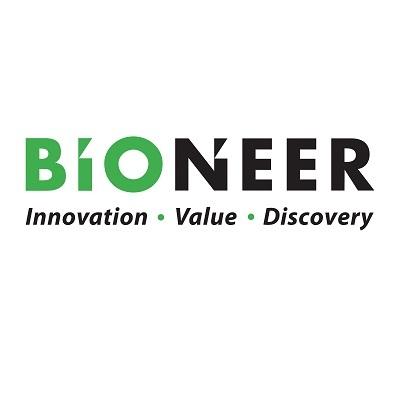 Logo Bioneer