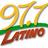 latino 977