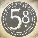 FiftyEight (@58tulsa) Twitter