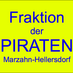 Fraktion der PIRATEN