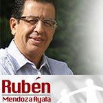 @RubenmendozaMX