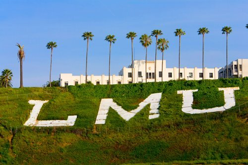 Lmu Transfer Program On Twitter Take A Look At Whats Up Week And