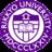 立教大学 / Rikkyo University