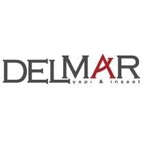 @DelmarYapi