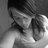 Daniela Milo - daniela_peter