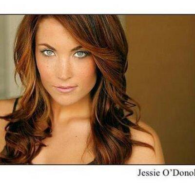 Image result for JESSIE  ODONOHUE