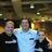 Jim Kerr - JimKerr_Fl