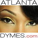 Atlanta Dymes