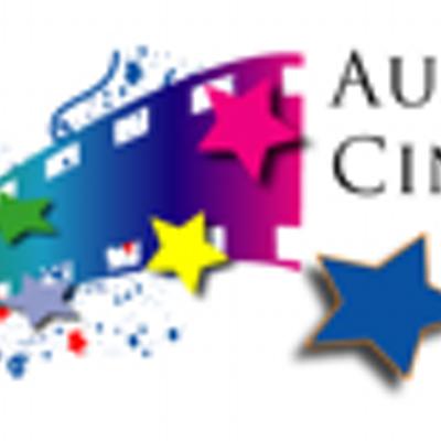 Nerang cinemas qld gold coast