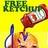 free_ketchup