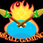 SmallGaming