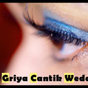 Griya Cantik Wedding (@GriyaCantikWed) Twitter