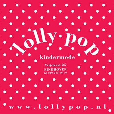 lolly pop kindermode lollypopbv twitter