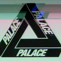 PALACE | Social Profile