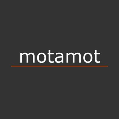 motamot_com