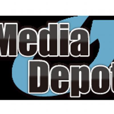 """media_depot on Twitter: """"高価..."""