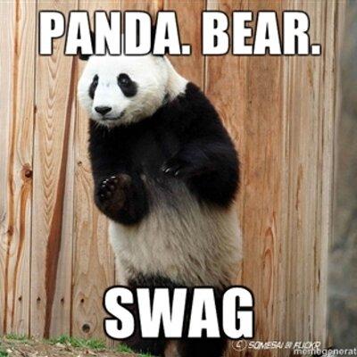 [Image: panda_swag_400x400.jpg]