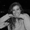 Brittany Johnson - @brittanyj0hns0n - Twitter