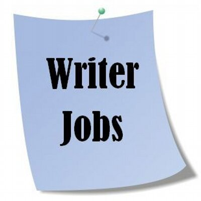 writing jobs in florida Search writer jobs in tampa, fl with company ratings & salaries 55 open jobs for writer in tampa.