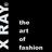X-RAY Fashion