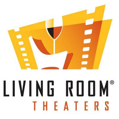 Living Room FAU Livingroomfau