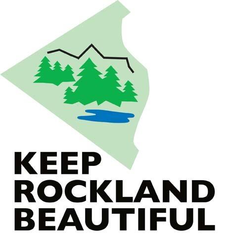 Keep Rockland Beautiful on Twitter: