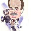 Alex Perez (@alexnavynow) Twitter