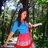 @danielas_bot Profile picture