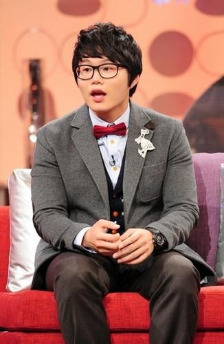 @hyojong66