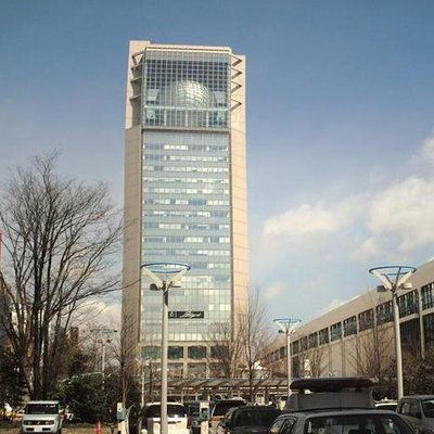 福島県を勝手にPR @fukushimapr