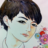 「進撃の巨人」担当編集者バック (@ShingekiKyojin)
