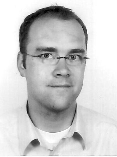 Markus Dierker