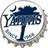 The Yahnis Company