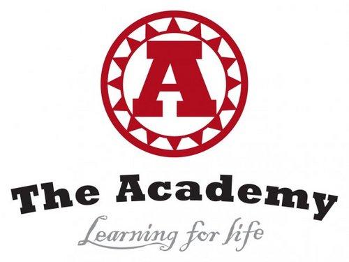 The Academy (@TheAcademyUtb)   Twitter
