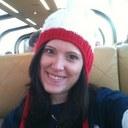 Krystal Sims - @krystalksims - Twitter