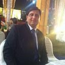 Rahul Jaswal (@1980rahuljaswal) Twitter