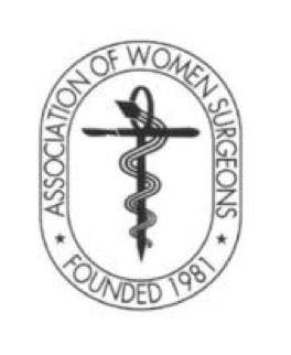 WomenSurgeons