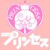 @gekkan_Princess