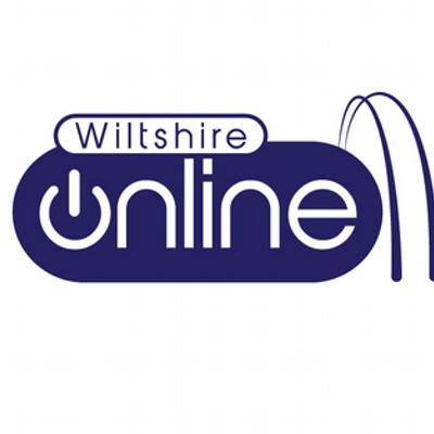 Wiltshire Online At Wiltshireonline Twitter