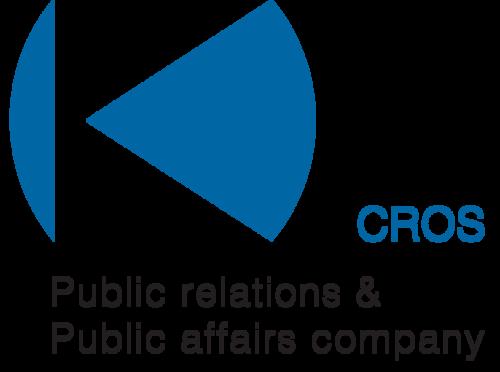 Компания развития общественных связей крос официальный сайт сколько продвижение сайта в месяц