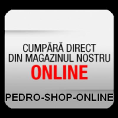 Pedro online shop