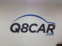 @q8carsupport