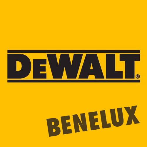 @DEWALT_benelux
