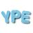 Ype Driessen