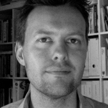 Rasmus Mohr