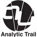 Analytic Trail  profile picture